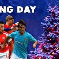 Прогнозы на Чемпионат Англии