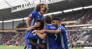 «Челси» — снова безоговорочный фаворит сезона в АПЛ