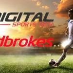 БК Фонбет и Digital Sports Tec