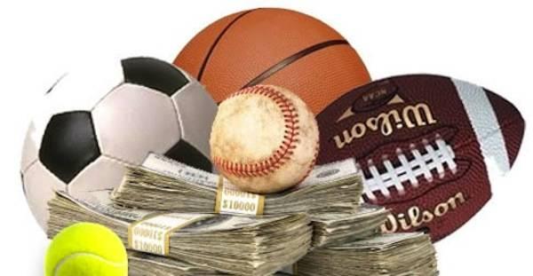 Ставки на спорт в сша букмекерская контора лига ставок аренда помещений