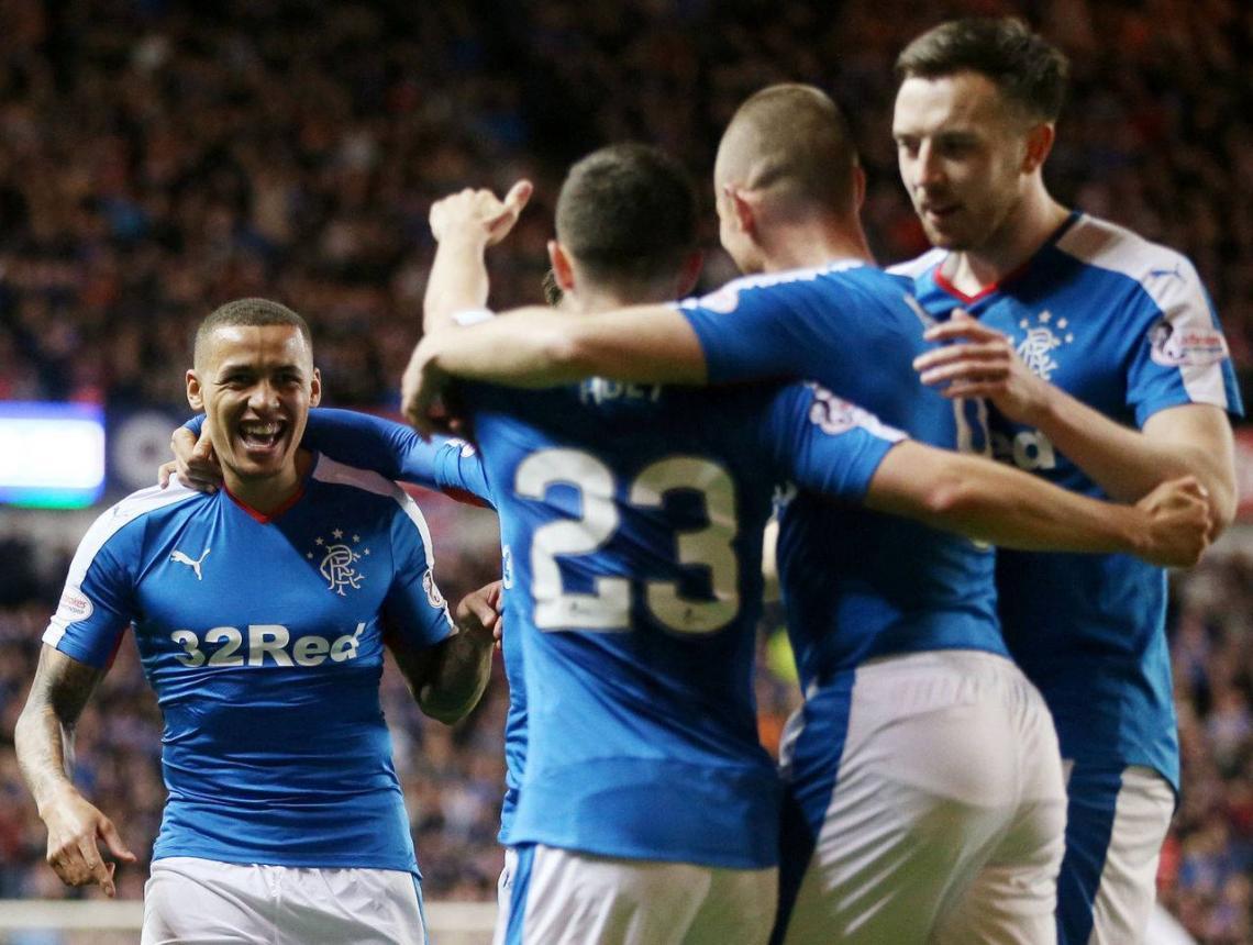 Прогноз на матч Алашкерт - Селтик: шотландский клуб победит с форой -1