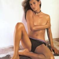 Малия Джонс модель фото
