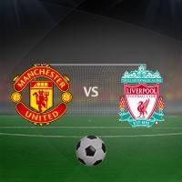 Прогноз Манчестер Юнайтед - Ливерпуль 15 января 2017