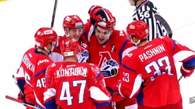 Торпедо - Локомотив 19 января прогноз