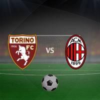 Прогноз Торино - Милан 16 января 2017