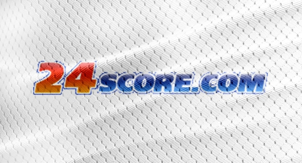 24score статистика матчей | Обзор 24 скоре