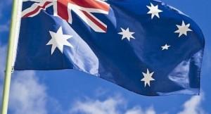 Австралия — самая проигрывающая на ставках нация