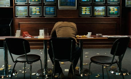 Банкролл-менеджмент: как вычислить оптимальный размер ставки
