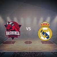 Прогноз Баскония - Реал 3 февраля 2017