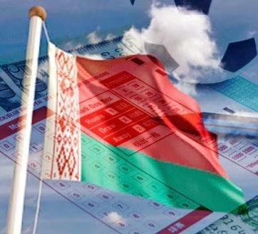 Белорусские букмекеры получили «черные списки» игроков