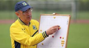 Интервью с тактическим аналитиком Eurosport: «Бердыев сильнее...