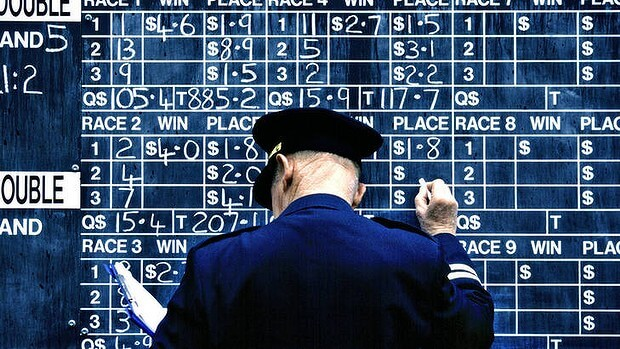Калькулятор вилок, маржи и вероятности исхода