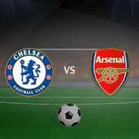 Прогноз Челси - Арсенал 4 февраля 2017