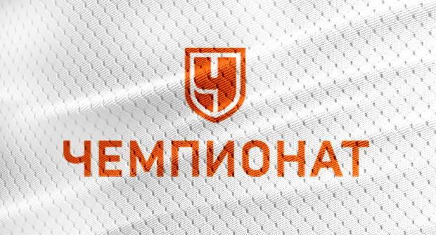 Championat обзор спортивно-аналитического портала