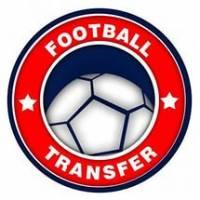 футбол трансферы 2017
