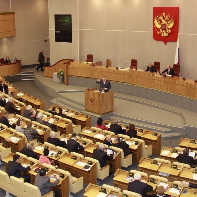 Российских букмекеров обязали делать отчисления в поддержку спорта