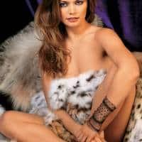 Кабаева Алина фото