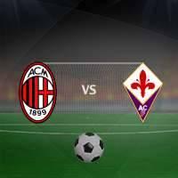 Прогноз Милан - Фиорентина 19 февраля 2017