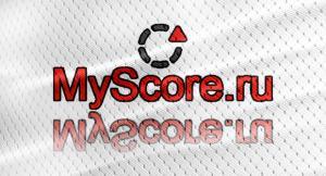 MyScore: Обзор статистического сервиса для бетторов