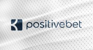 PositiveBet сканер букмекерских вилок