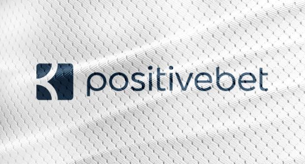 PositiveBet Обзор сканера букмекерских вилок Позитив Бет