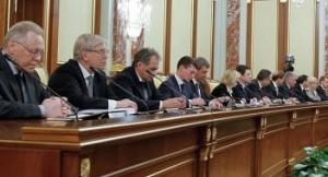 Одобрен законопроект о запрете денежных переводов нелегальным букмекерам