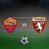 Прогноз Рома - Торино 19 февраля 2017
