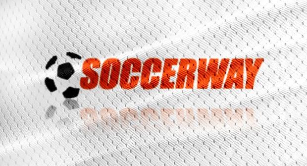 Soccerway: портал спортивной статистики