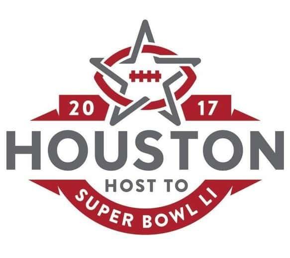 Super Bowl 2017 принес американским букмекерам рекордный оборот ставок