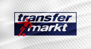 Transfermarkt: обзор сервиса трансферов в футболе