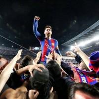 Барселона ПСЖ Лига ставок
