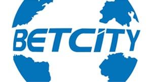 Букмекерская контора Бетсити (работающий сайт Betcity.ru)