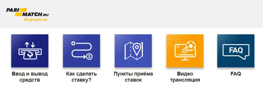 https://betonmobile.ru/wp-content/uploads/2017/03/InfoPari.png