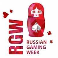 Russian Gaming Week 2017