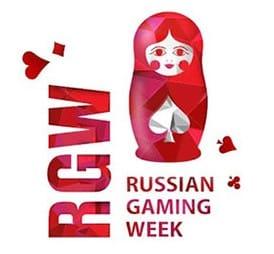 Московская выставка Russian Gaming Week-2017 пройдет 7-8 июня