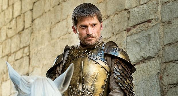 BettingExperts прогнозирует первую жертву 7-го сезона Игры престолов