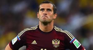 «Лига Ставок» предлагает специальные ставки на сборную России...