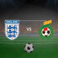 Прогноз и ставка на игру Англия — Литва 26/03/2017