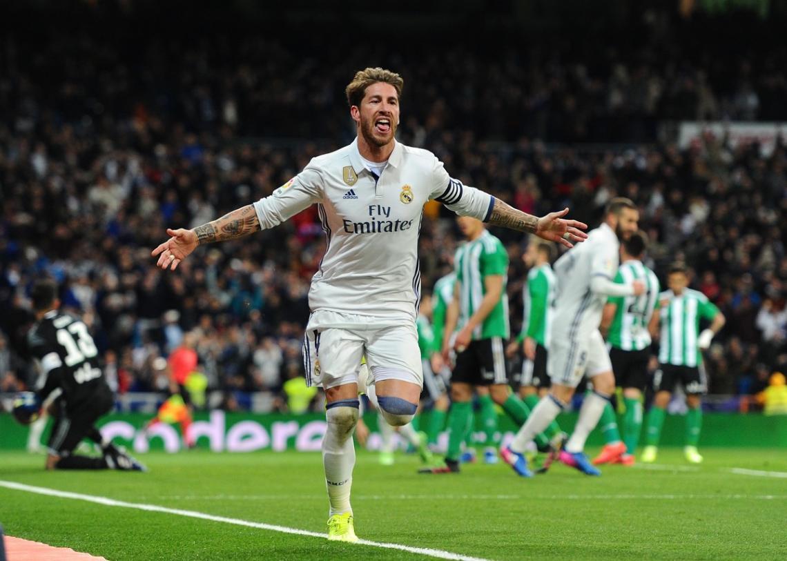 Прогноз Атлетик - Реал 18 марта