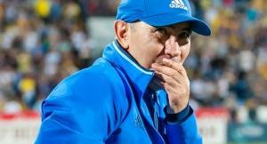 Букмекеры: «Краснодар» и «Ростов» не выйдут в четвертьфинал Лиги Европы
