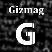 Леонид Гизмаг - ставки на футбол