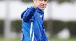 Есть ли шансы у сборной России в матче с бельгийцами?