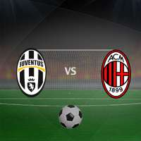 Прогноз и ставка на игру Ювентус - Милан