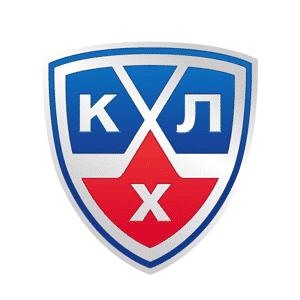 «Фонбет» и КХЛ будут вместе бороться с фальсификациями в спорте
