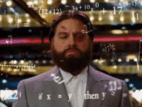 math калькулятор маржи