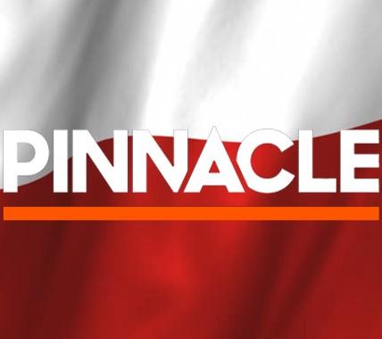 Польша остается без топовых букмекеров