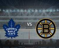 «Торонто» — «Бостон». Прогноз экспертов БК «Лига Cтавок»
