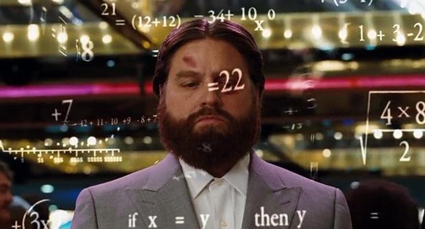 Калькулятор валуйных ставок