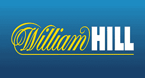 Вильям хилл букмекерская мобильная версия контора [PUNIQRANDLINE-(au-dating-names.txt) 49