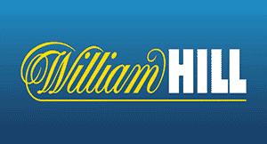 Букмекерская контора William Hill (бк Вильям Хилл)